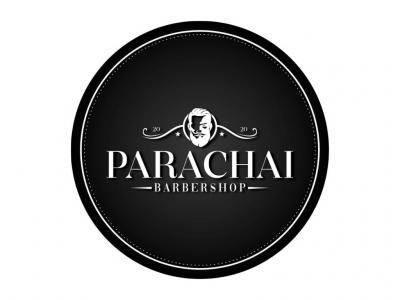Parachai Barber Shop