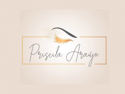 Espaço Priscila Araújo
