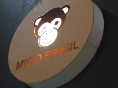 Mico Brasil