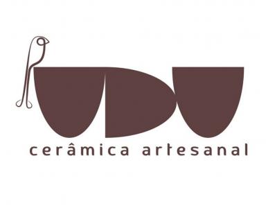 UDU Cerâmica