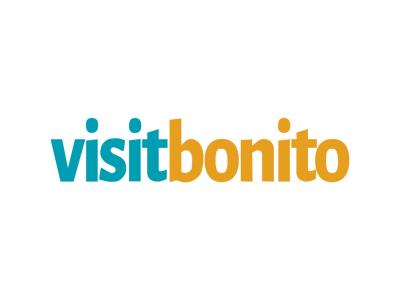 VisitBonito