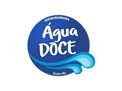 Água Doce Distribuidora