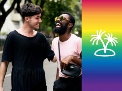 Bonito recebe primeiro workshop para atendimento ao turista LGBT+