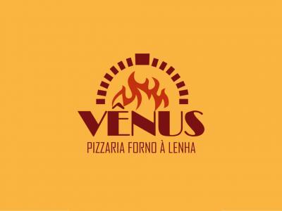 Vênus Pizzaria