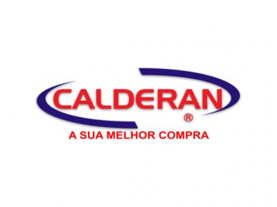 Loja Calderan