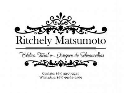 Estética Ritchely Matsumoto